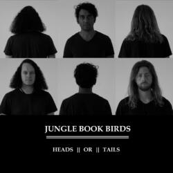 Jungle Book Birds<br>Heads or Tails