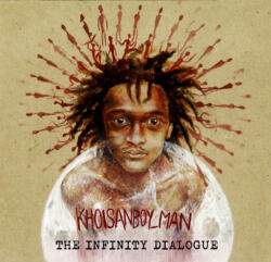 KhoiSan_Boy<br>The infinity dialogue