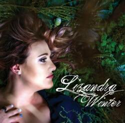 Lizandra Winter