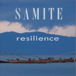 Samite<br>Resilience