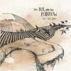 Oddo Bam - The Fox and the Furrow
