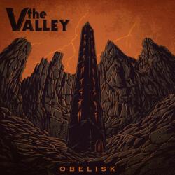 The Valley Band -Obelisk
