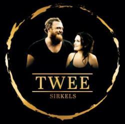 Twee - Sirkels