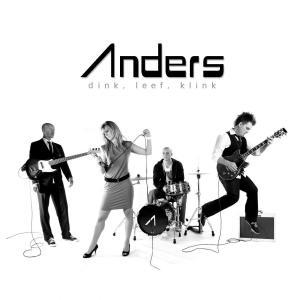 Anders<br>Dink, leef, kling