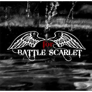 Battle for Scarlet