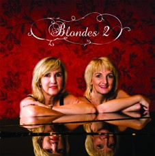 Blondes <br>Two
