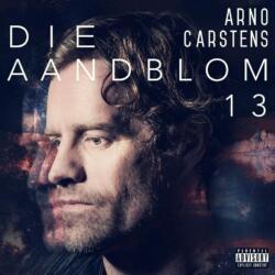Arno Carstens<br>Die Aandblom 13