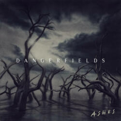 Dangerfields - Ashes