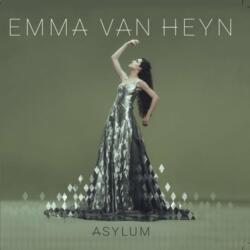 Emma van Heyn - Asylum