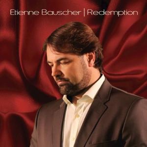 Etienne Bauscher -  Redemption
