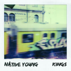 Native Young<br>Kings