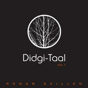Ronan Skillen - Digitaal