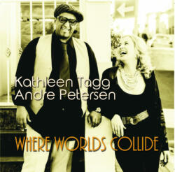 Tagg   Petersen-Where worlds collide