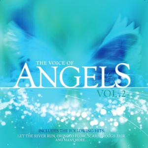 Voice of Angels Vol 2