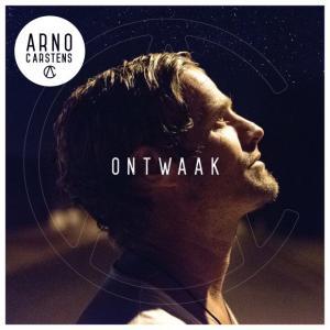 Arno Carstens<br> Die Aand