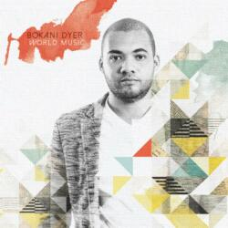 Bokani Dyer <br>World Music
