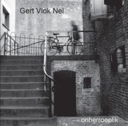 Gert Flok Nel<br>Onherroeplik