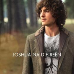 Joshua na die reen