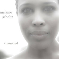 Melanie Scholtz<br>Connected