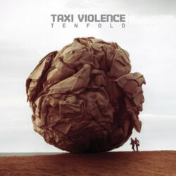 Taxi Violence <br>Tenfold