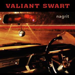 Valiant Swart <br>Nagrit
